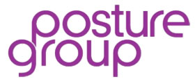 Posture Group - Online DSE Assessment